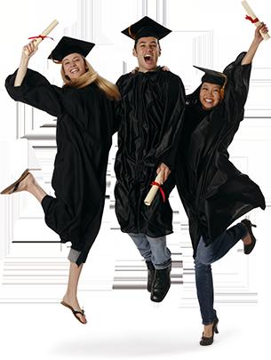 graduates_jumping_383x405